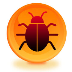 Bug Sweep In Your Home in Crawley