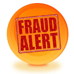 Recovering Benefit Fraud Claims in Crawley