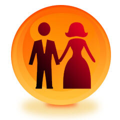 Matrimonial Surveillance in Crawley