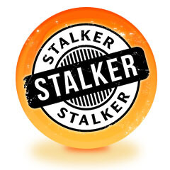 Uncover If You Are Being Stalked in Crawley